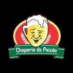 choperia
